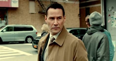 film terbaik keanu reeves exposed la bande annonce du thriller avec keanu reeves