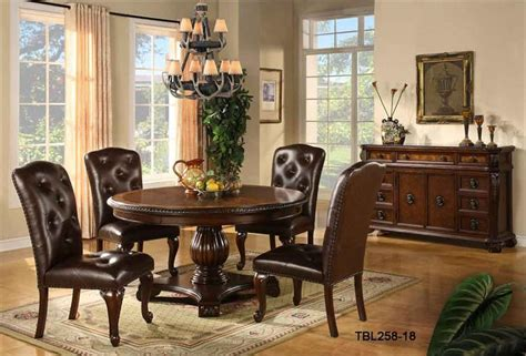 Hemingway Dining Table Hemingway Dining Table Rift Valley Dining Table Dining Room Furniture Thomasville Furniture