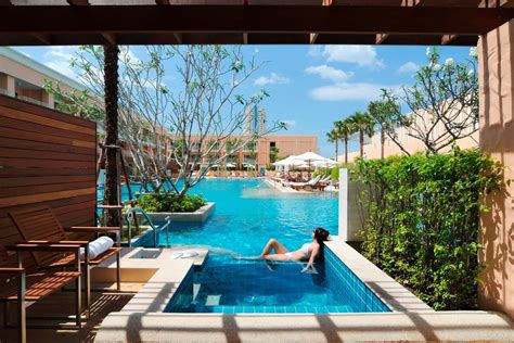 best hotel in phuket patong 6 best hotels to in patong phuket magazine