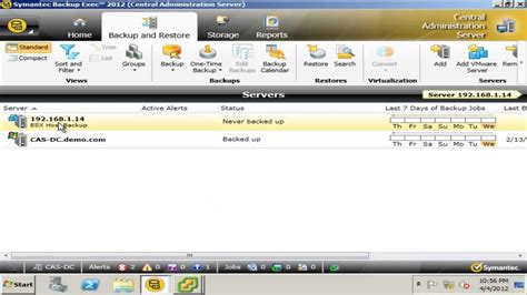 Disk Allocation Mba by Vmware Trainsignal Free Free Software And Shareware