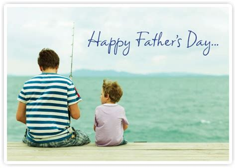 fathers day date when is fathers day 2018 happy fathers day date 2018 2018