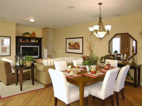 how to clean white upholstered dining room chairs dining