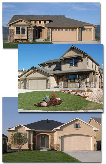 new home builders in colorado springs 28 images