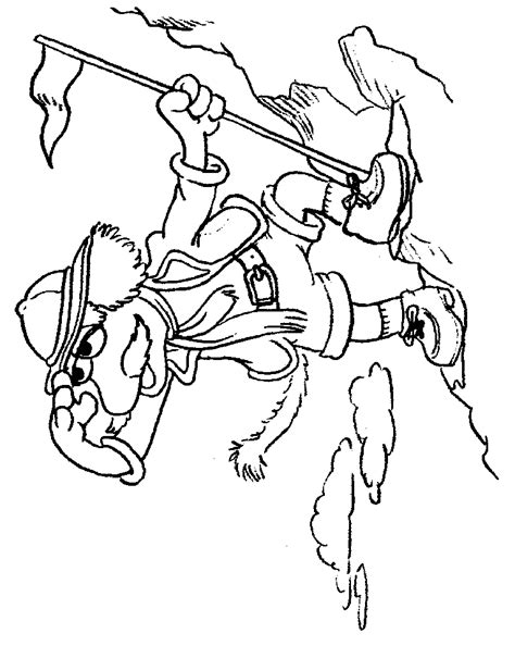 Coloring Pages Of Rocks Free You Rock Coloring Pages by Coloring Pages Of Rocks