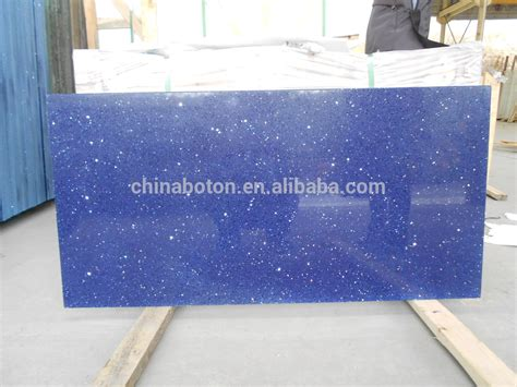 Cheap Solid Surface Countertops by Cheap Solid Surface Lowes Sparkle Quartz