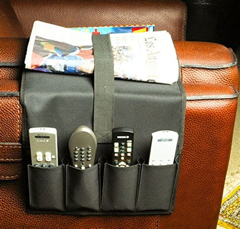 remote control holder for armchair remote control caddy armchair couch holder newspapers
