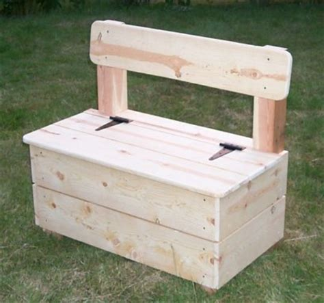 pdf diy pine storage bench plans download pergola plans printable plans furnitureplans