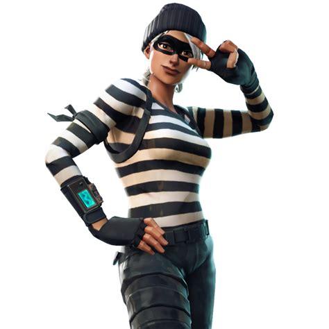 fortnite rapscallion skin character png images pro
