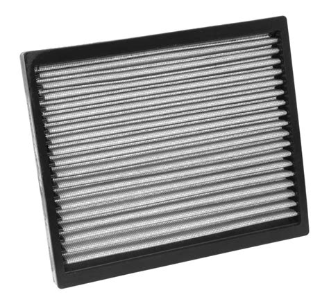 cabin air filter replacement k n vf2037 cabin air filter replacement filters