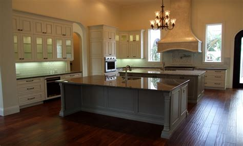 high end kitchen cabinets brands image mag