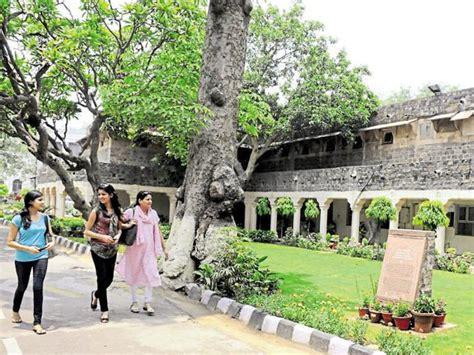 Ambedkar Delhi Mba Admission 2014 by Ambedkar Delhi Starts Admission Process For New