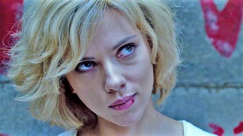film lucy photo trailer du film lucy lucy bande annonce 2 vf allocin 233