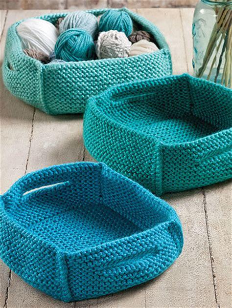 basket pattern knitting basket knitting patterns in the loop knitting