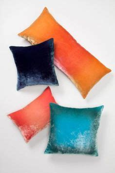 Lope Cushion 1000 Images About Color Comodidad Y Con Dise 241 O On