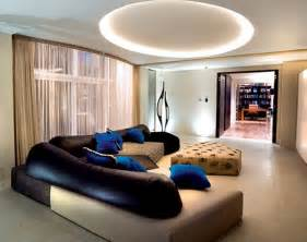 Home Interior Design of 4 total photographs luxury home interior design and decorating idea