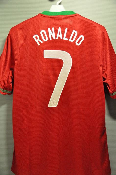 Jersey Bali United Home 2018 Original Player Issue portugal ronaldo soccer jersey football shirt replica 2012