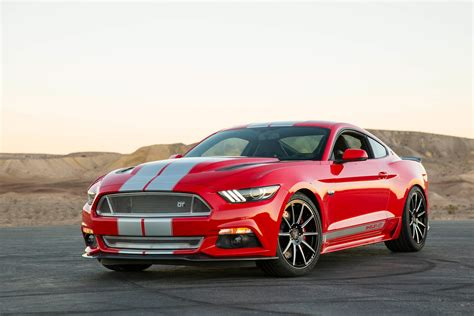 2015 shelby gt 618bhp ford mustang set for uk auto express