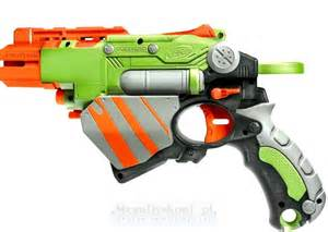 Nerf Gun Vortex Proton Index Of Album Hasbro Nerf Vortex Proton 32214