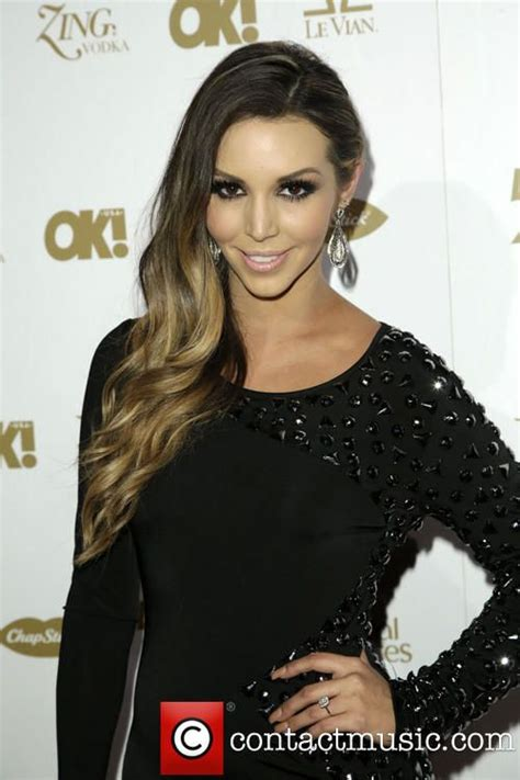 does scheana from vanderpump rules wear hair extensions 17 best images about scheana marie on pinterest her hair
