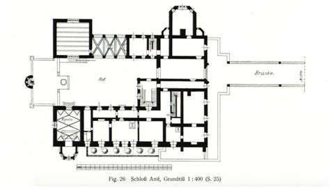 elysee palace floor plan 17 best images about architectural plans and drawings on