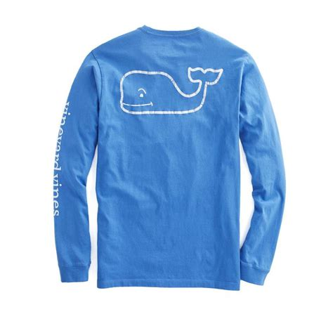 Sleeve Whale T Shirt 96 best images about ivory ella shelly cove vineyard