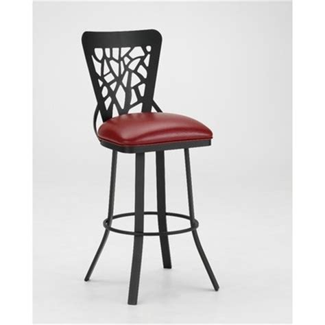 bar stools sarasota 13 best images about extra tall barstools on pinterest