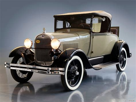 first car ever made by henry ford 100 first car ever made by henry ford reinventing