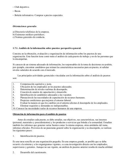 ejemplo de carta de empleador manual practico empleador