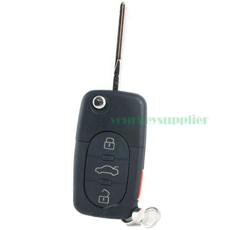 resetting vw key sell new vw volkswagen flip key fob transmitter keyless