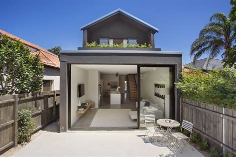 100 home design and drafting services design and