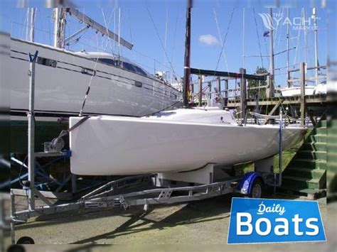 j 70 boats price j boats j 70 for sale daily boats buy review price