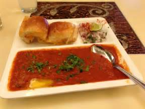pav bhaji recipie pav bhaji recipe how to make and easy pav bhaji