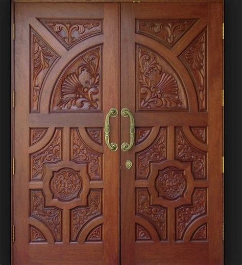 royal house design kitchen doors 10 images about beautiful carving door on pinterest