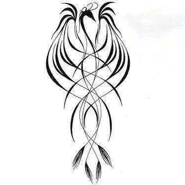 phoenix tattoo elegant 59 tattoo designs that mean new beginning phoenix tattoo