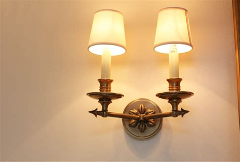 Inside Light Fixtures Image Gallery Interior Wall Light Fixtures