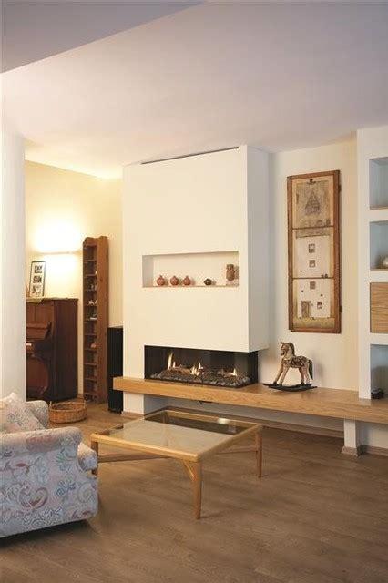 houzz floor ls ortal clear 150 rs ls fireplace modern denver by