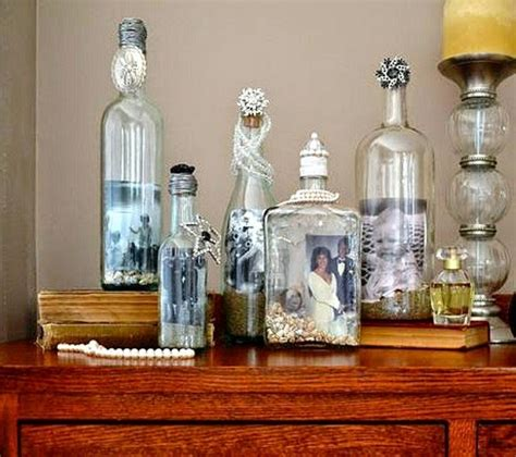 Home Decoration Items by Recycled Home Decor Ideas Recycled Things