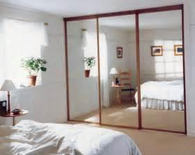 menards mirror closet doors mirrored closet doors menards a simple upgrade to any