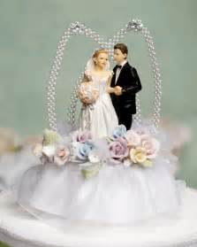 cool cake toppers cool wedding cake toppers idea in 2017 wedding