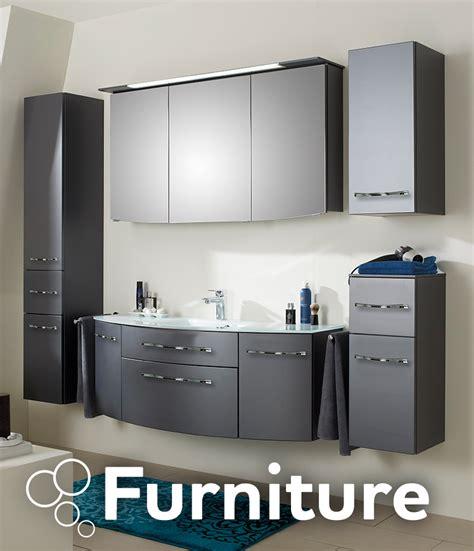 furniture bathroom suites bathroom suites furniture baths and more at bathroom city
