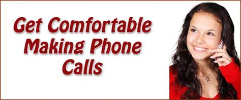 make phone calls phone anxiety archives social anxiety advice