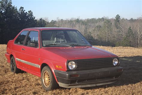 how do cars engines work 1989 volkswagen jetta interior lighting cealer 1989 volkswagen jetta specs photos modification info at cardomain