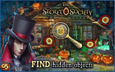 The Secret Society 174 Android Apps On Google Play | the secret society 174 android apps on google play