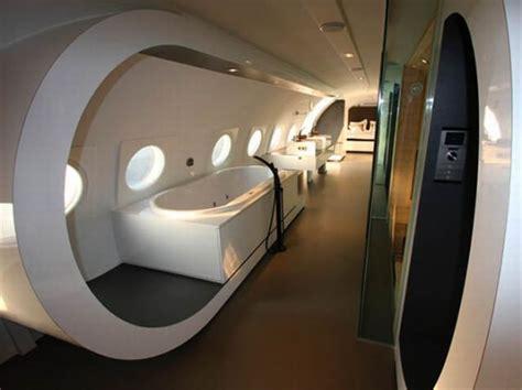 aircraft interior design home design living inside the airplane 35 pics izismile com