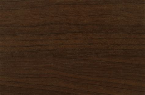 Rubber Plank Flooring Flexco Rubber Flooring Vinyl Flooring 187 610 American Cherry Elements Premium Wood