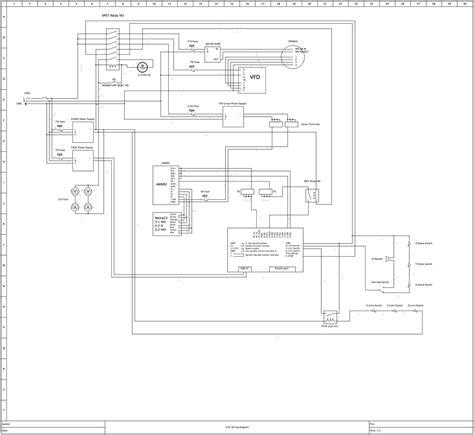c11 breakout board wiring diagram wiring diagram schemes