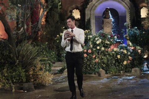 the bachelor 2016 spoilers who goes home tonight 1 4 2016
