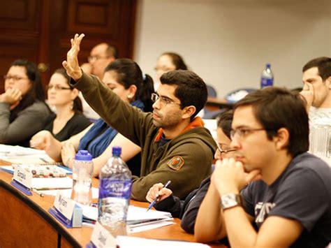 Mba Programs In Panama by Charla 4 Preguntas Claves Sobre Un Mba Panam 225