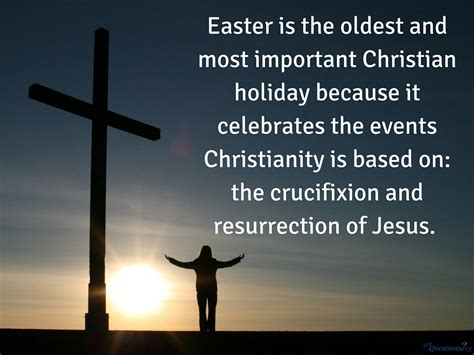 what is significance of easter what are the origins of easter