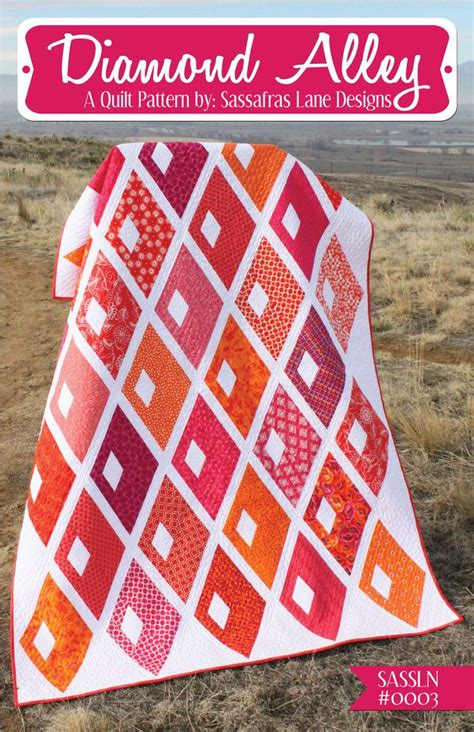 half diamond pattern in c 119 best half squares and triangle quilts images on